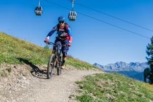 ©wisthaler.com 16 08 Kronplatz bike- natur HAW 6855