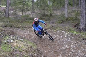 pr 20160423 19mtb-trails